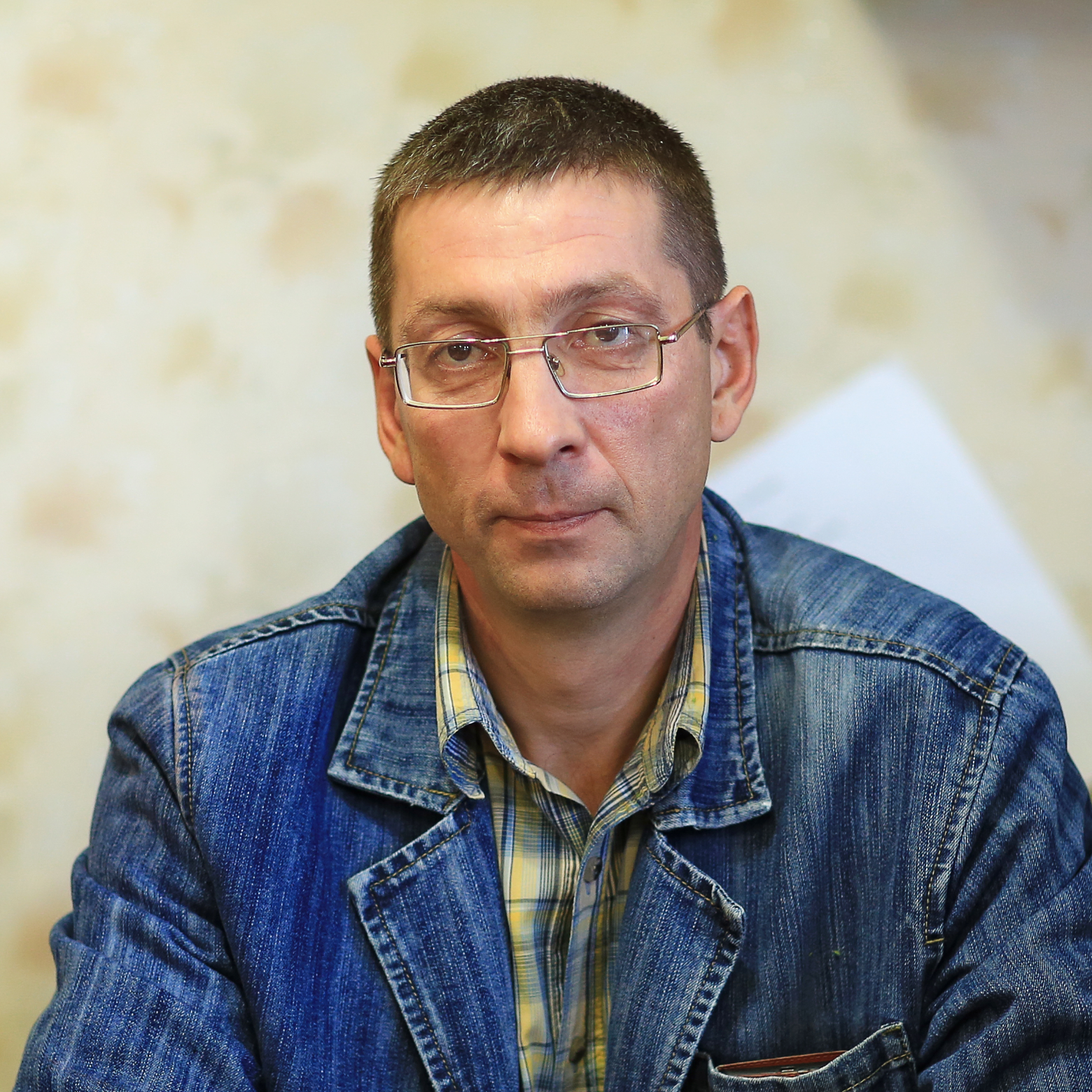 Евгений Орионов, Источник-плюс sq