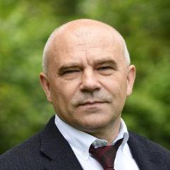 Игорь Калайда, НИИ СОКБ