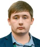 Чечков