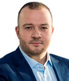 Сергей Висленев