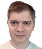 Владимир Слинько
