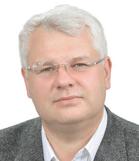 Дмитрий Терентье