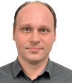 Константин Климов