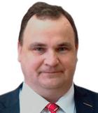 Дмитрий Тараненко