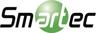 logo_smartec