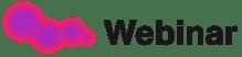 webinar-logo-m