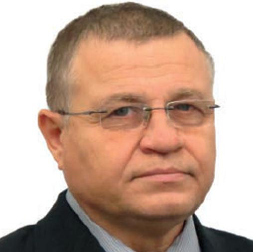 Александр Ященко, Черкизово