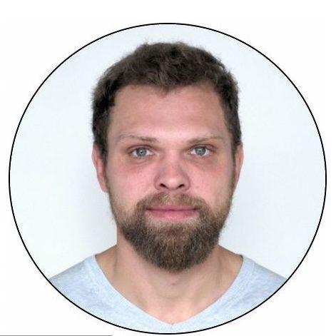 Андрей Сулимко, ГАЗПРОМ НЕФТЬ