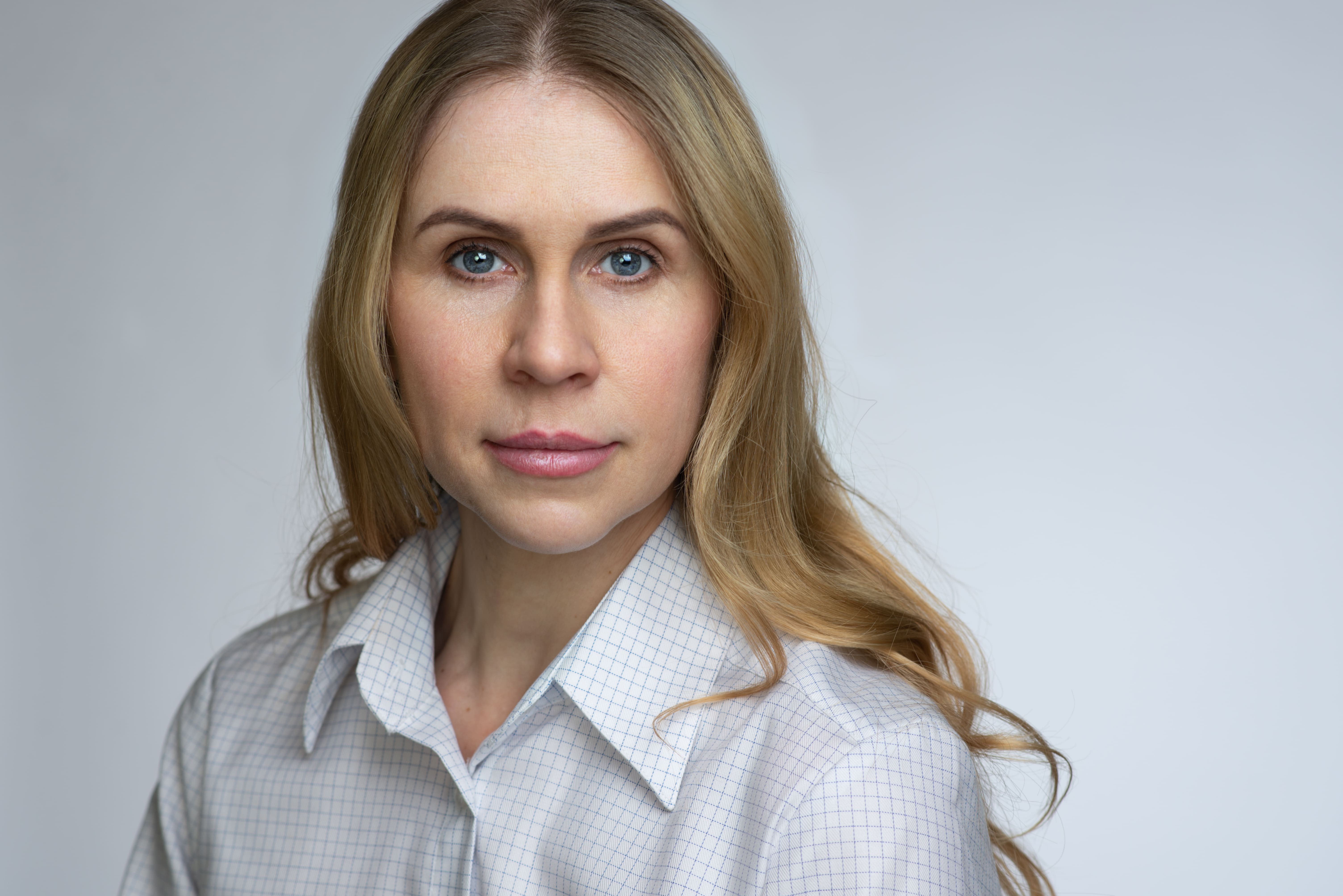 К команде российского офиса Axis Communications присоединились координатор по маркетингу и менеджер по развитию бизнеса