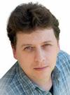 Олег Грушин