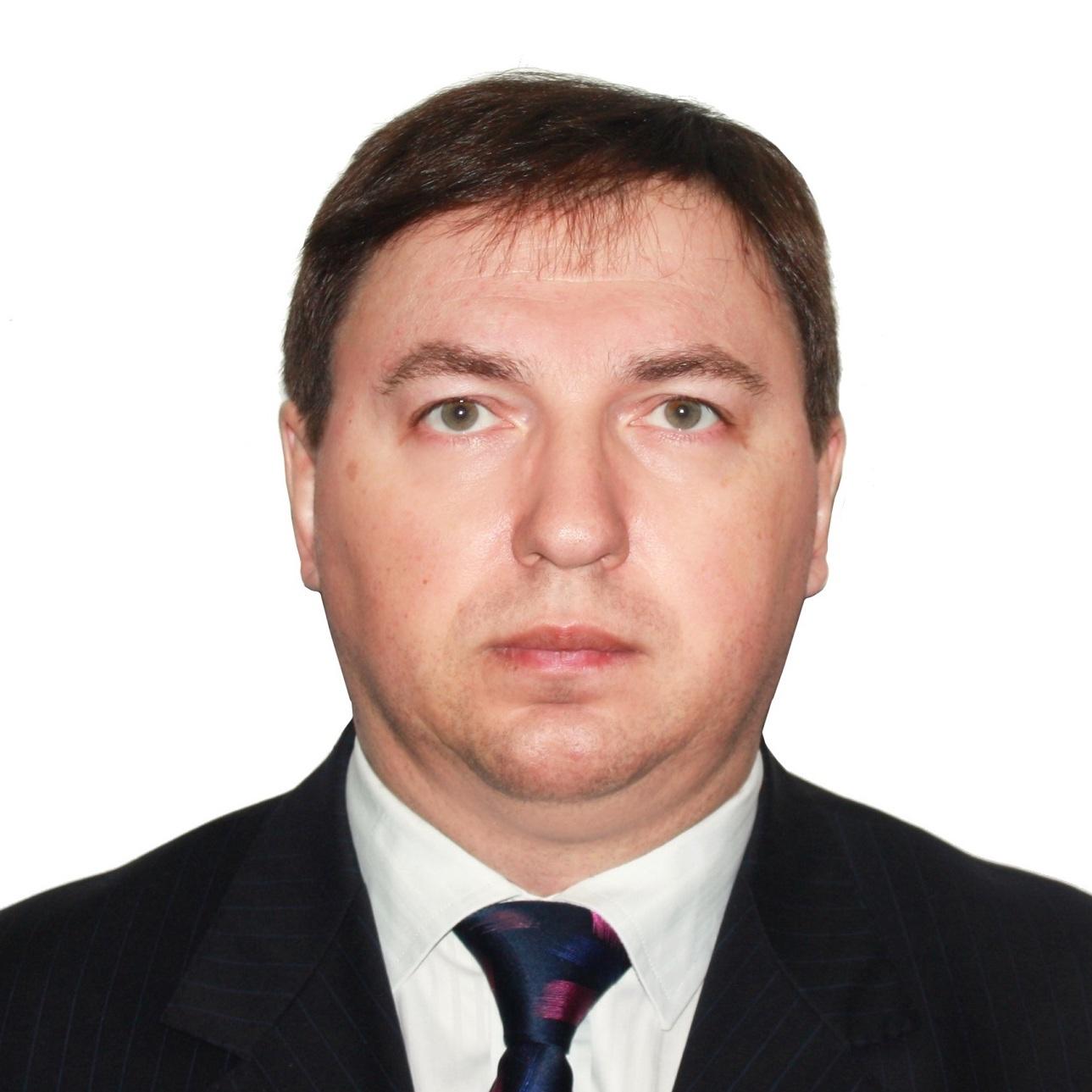 Сергей Борисов_ГКС
