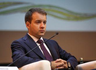 «Ростех» получил треть ИТ-компании экс-министра связи Никифорова по контролю да движением беспилотников