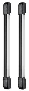 АРМО-Системы представляет новый активный ИК барьер Smartec ST-SA034BB-MC c IP65 и поддержкой двух каналов