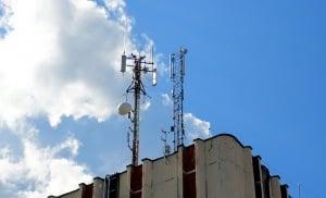 «МТС» объявило об успешном тесте международного роуминга в сети NB-IoT