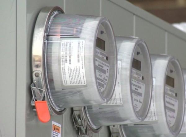 ГЛОНАСС-ТМ может получить монопольное право на умные электросчетчики в России