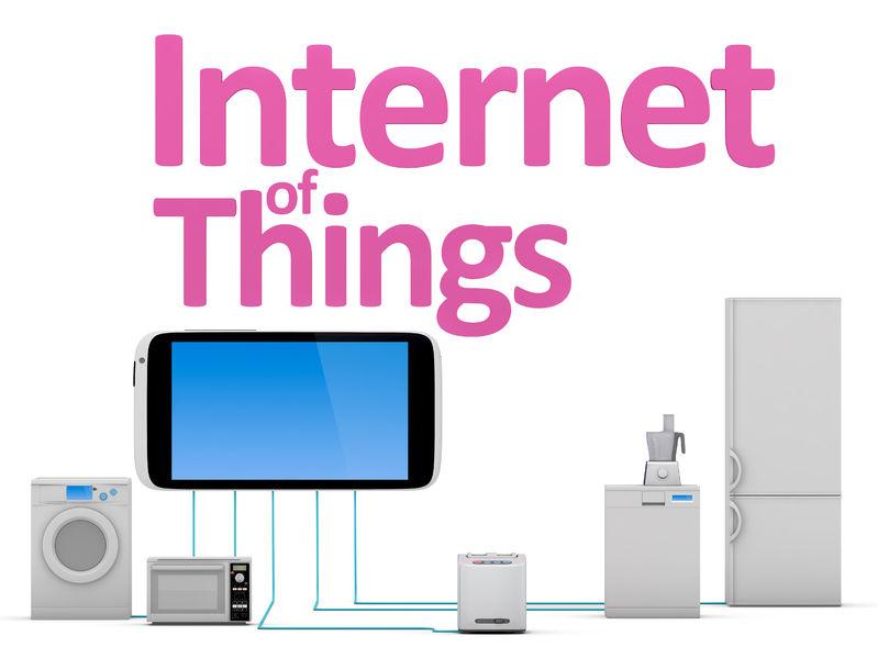 В РФ изменены правила использования устройств малого радиуса действия для IoT и транспортной телематики