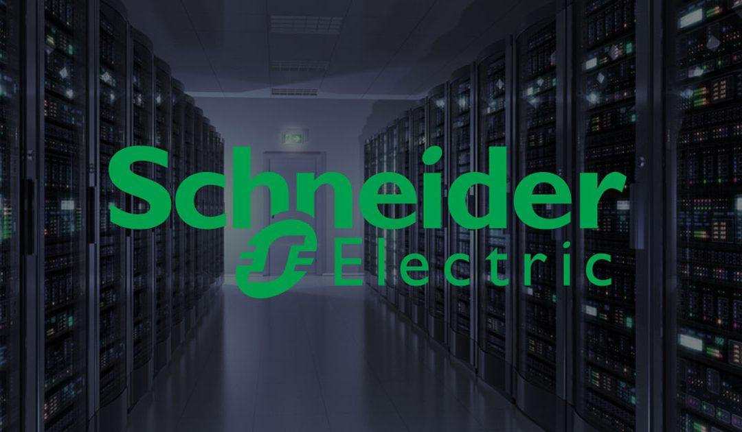Schneider Electric представила отчет об уровне цифровизации российской экономики