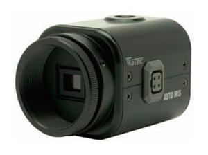 АРМО-Системы представляет первые миниатюрные черно-белые камеры Watec с Full HD