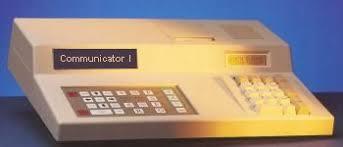 Верховный суд США подтвердил запрет на автоматический обзвон сотовых телефонов