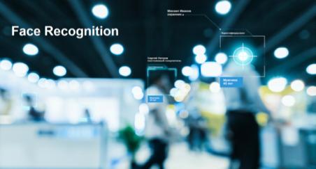 Технологии распознавания лиц: реалии и перспективы