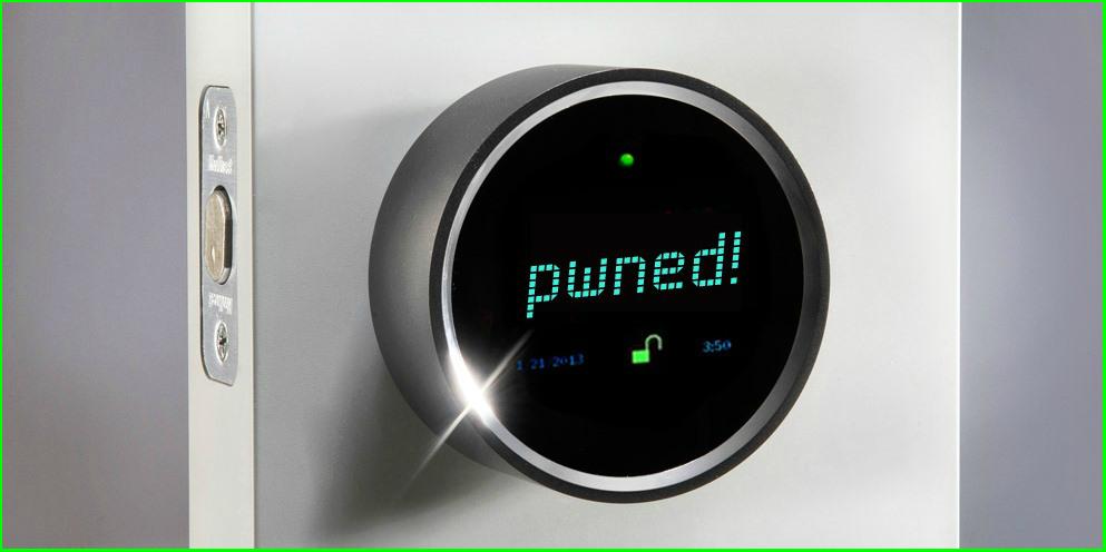 Специалисты McAfee зафиксировали усиление кибератак на домашние IoT-устройства