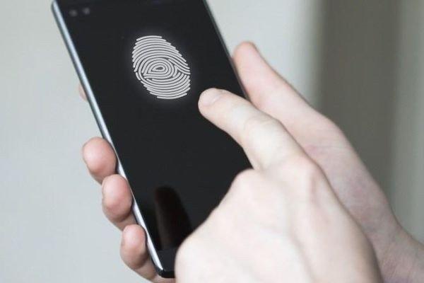 Gartner: рынок биометрической аутентификации захватят приложения для смартфонов