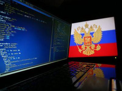 Правительству России предстоит рассмотретьинициативу оперсональной ответственности руководителей за закупку импортной электроники