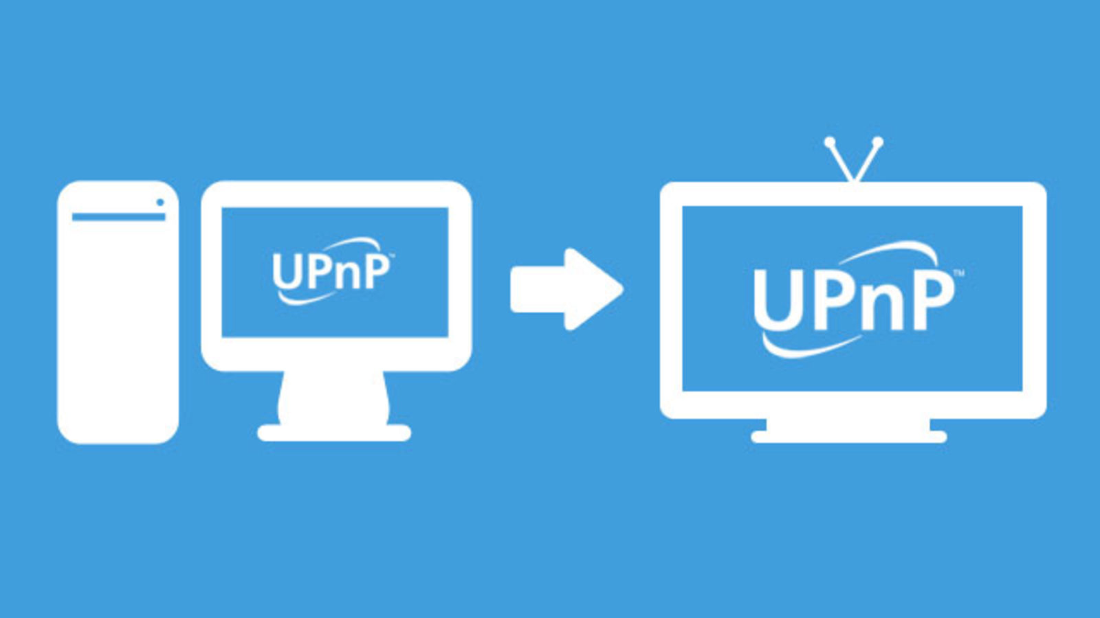 На многих бытовых смарт-устройствах включены устаревшие и уязвимые версии UPnP