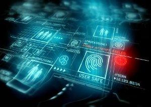Безопасность персональных данных и конфиденциальность