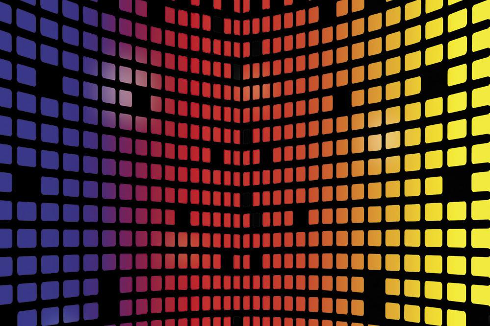 Тенденции обработки и хранения видеоданных. Сетевые регистраторы и облачные хранилища