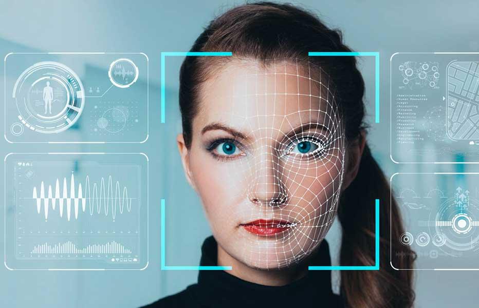 Единые биометрические стандарты - что нового?