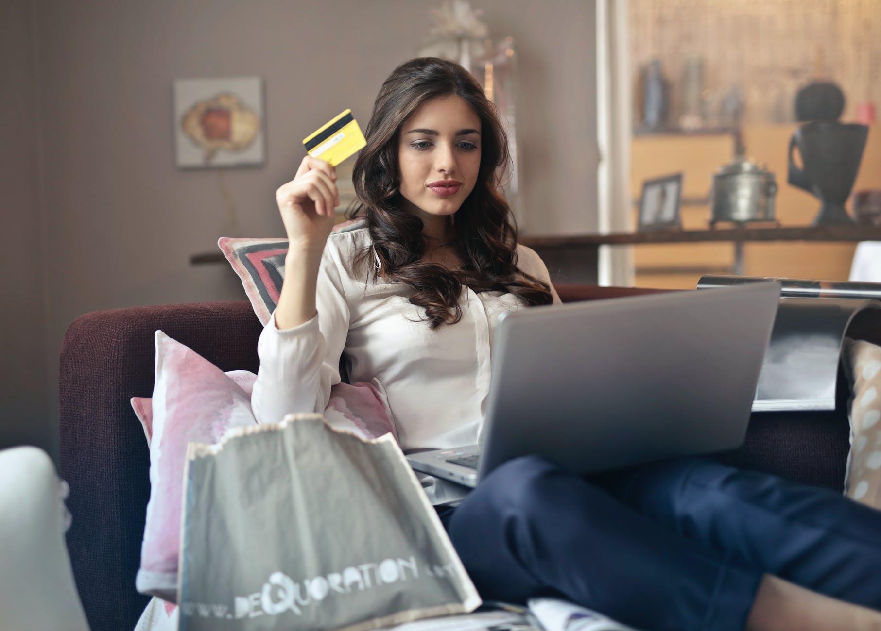 Новый потребитель диктует условия новой нормальности