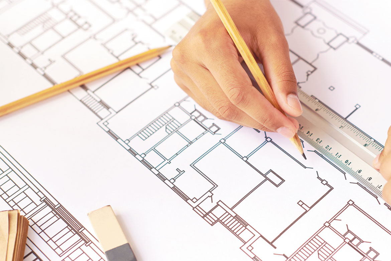 Представители Апатита и ЧТПЗ обсудили ключевые вопросы проектирования систем безопасности с производителями