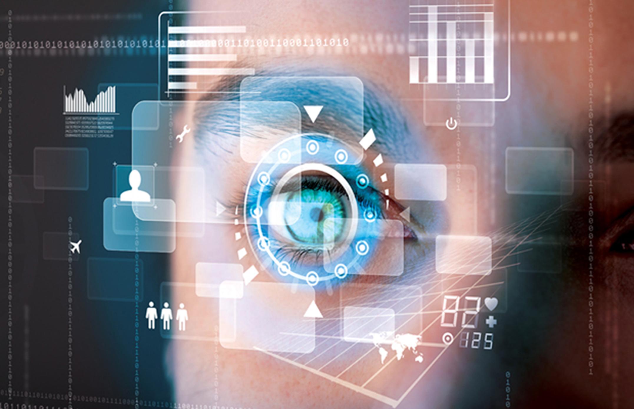 Мировой рынок систем для физической безопасности: динамика-2018
