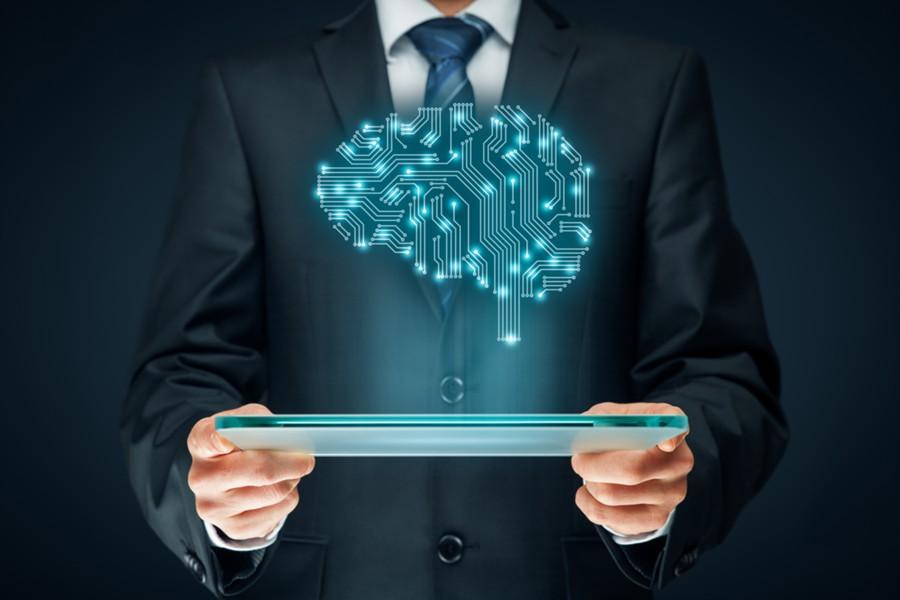 Правительство завершит подготовку нацпроекта по искусственному интеллекту до 30 июня