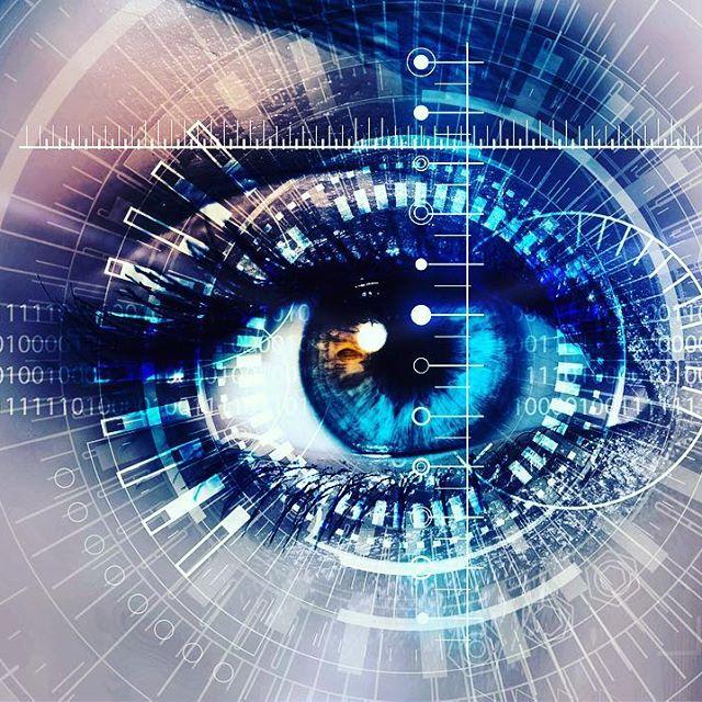 Машинное зрение и мобильные платформы: выбираем правильно