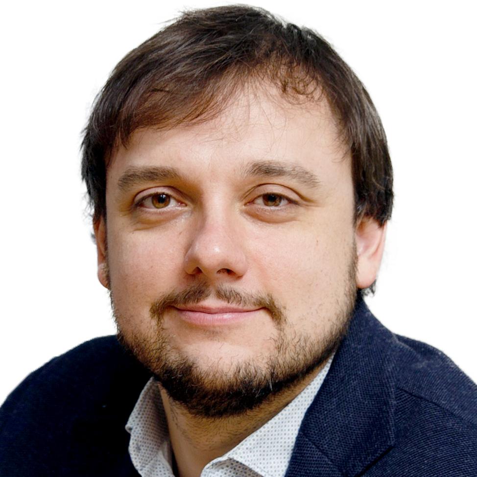 Алексей Хромов, PASS24