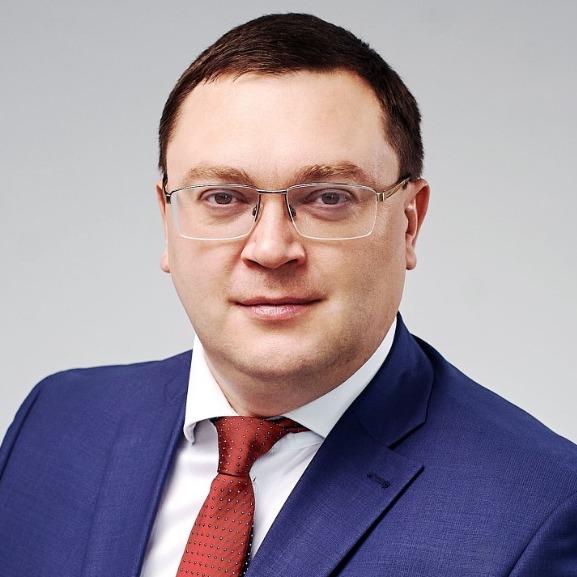 Александр Дремин