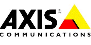 Вебинар Axis по камерам М-серии