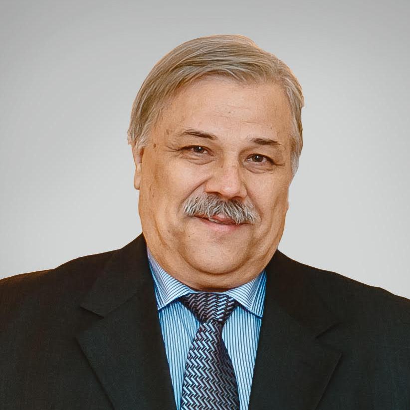 Александр Вадимович Выдрин, Эридан sq