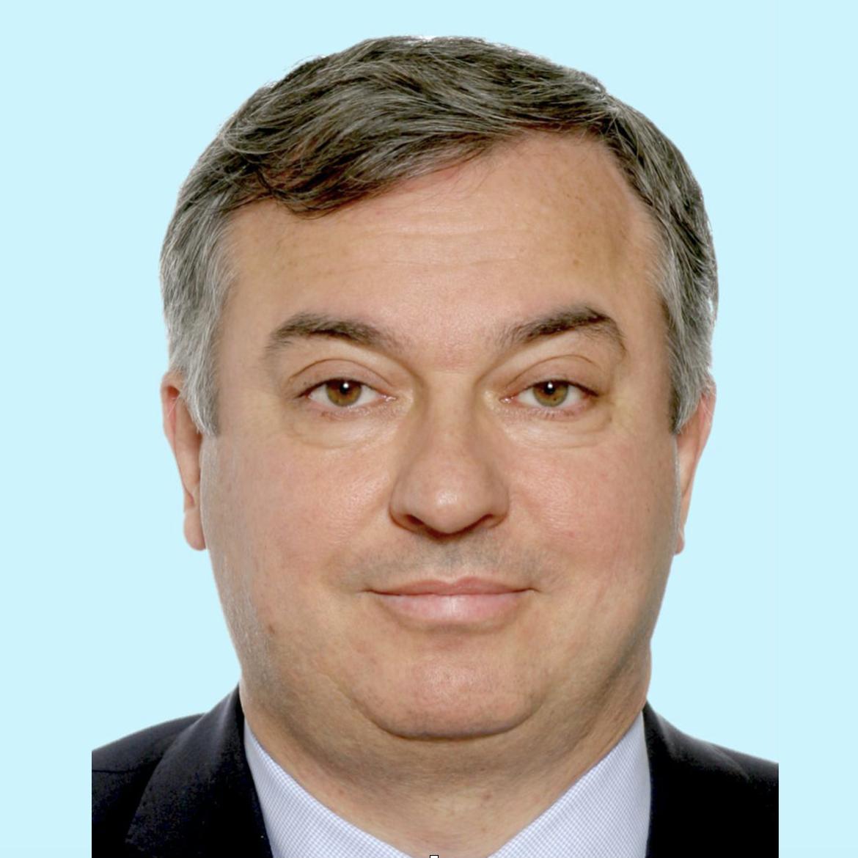 Борис Черноярский, Автоматика