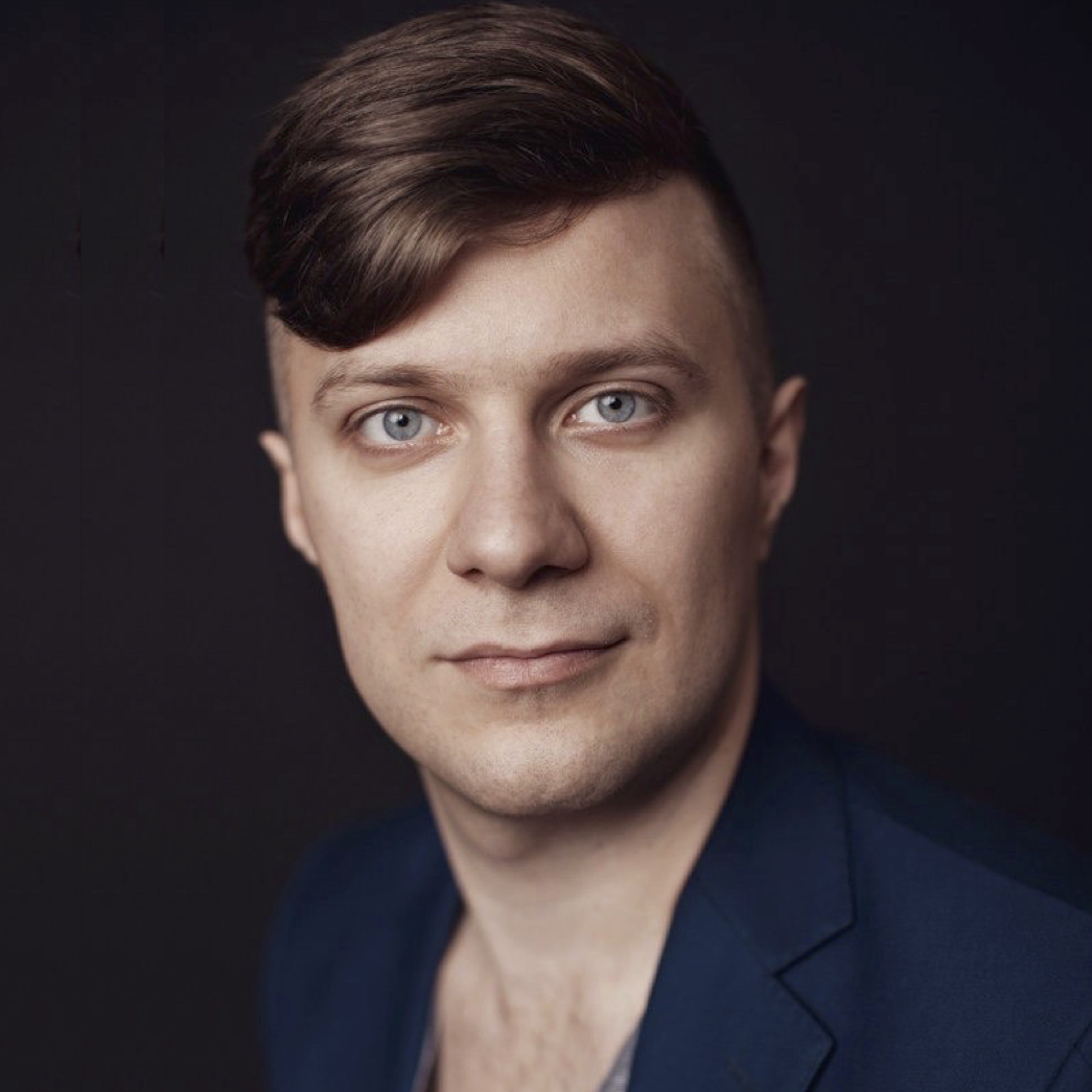 Денис Псарев, Северсталь-инфоком