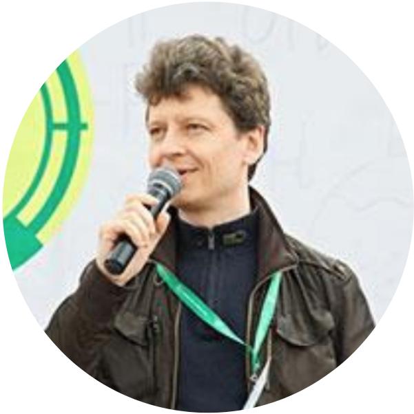 Денис Серегин, Bayer