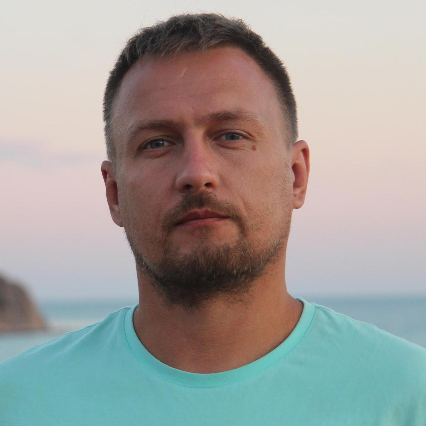 Игорь Беляков, Банк Санкт-Петербург
