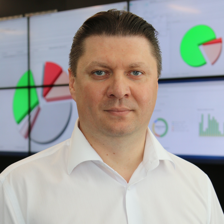 Игорь Малакаев НЭВЗ
