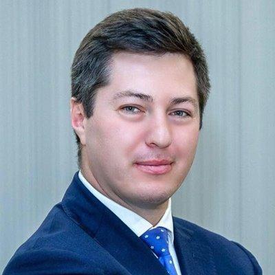 Илья Романов, VisionLabs