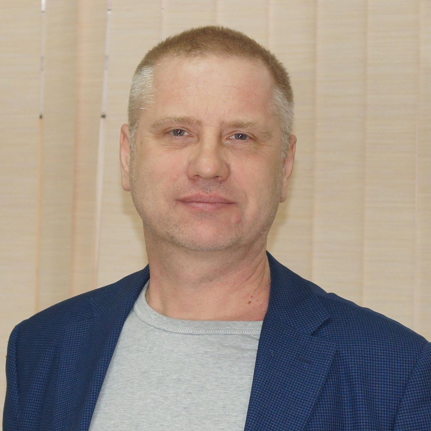 Николай Валаев, WebControl 1 sq