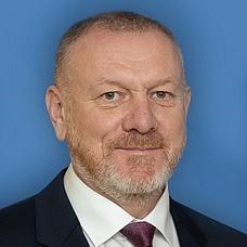Сергей Васильевич Горняков Совет Федерации по социальной политике