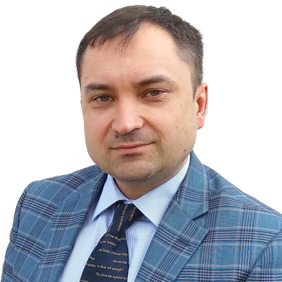 Фарид Нигматуллин, Videomatrix