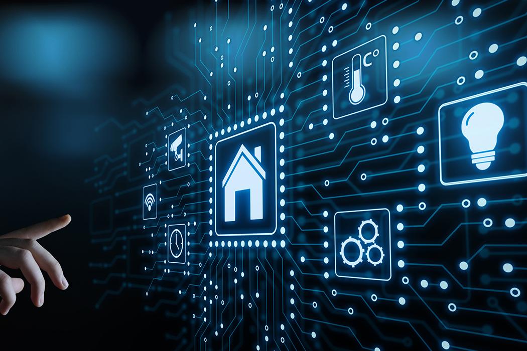 Комплексные автоматизированные системы безопасности: эффекты и примеры внедрений